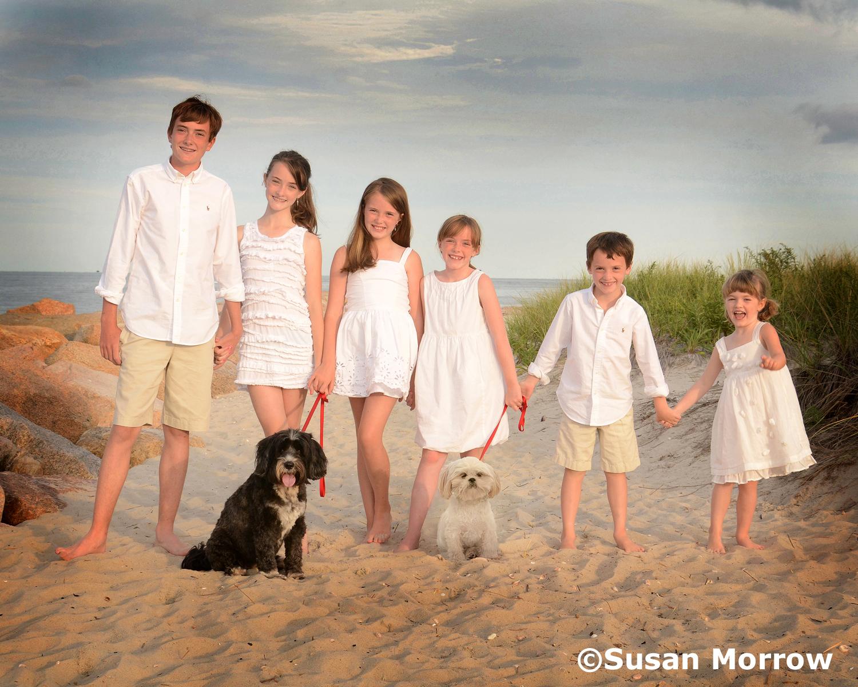 Cape-Beach-kids