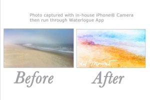 iPhone Camera and Apps